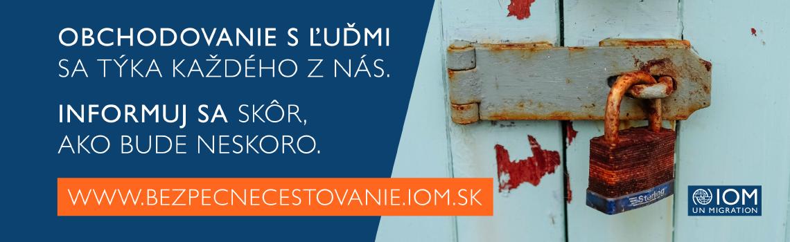 iom-banner-slider-bezp-cest-june-2018-sk
