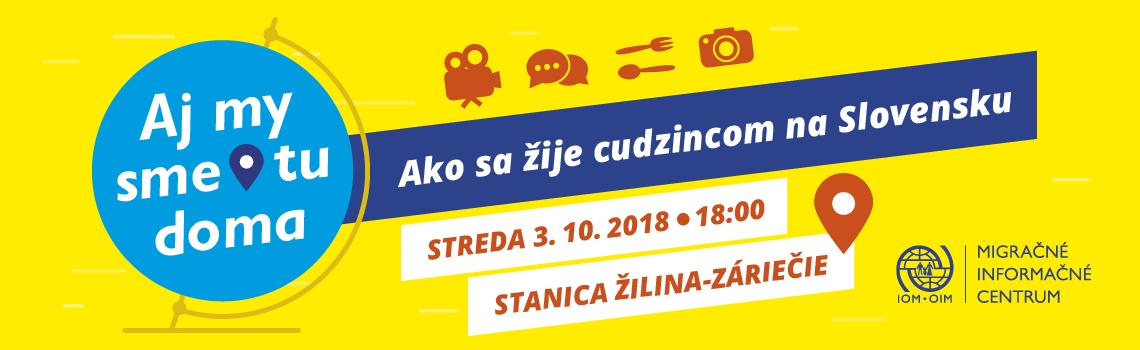 iom-slider-banner-amstd-2018-za-sk