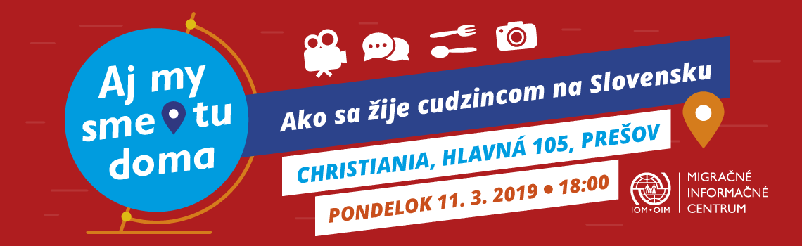 iom-slider-banner-amstd-2019-po-sk