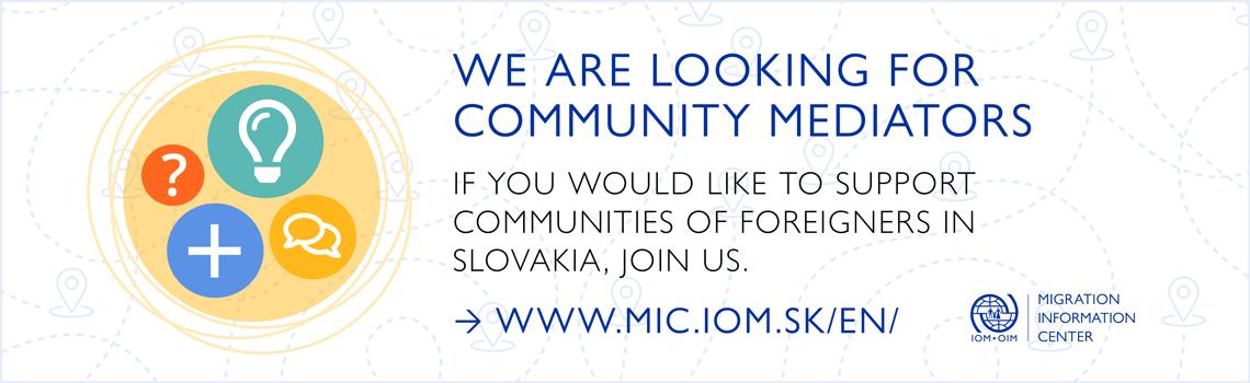 iom-slider-banner-mic-comm-mediators-2020-06-en