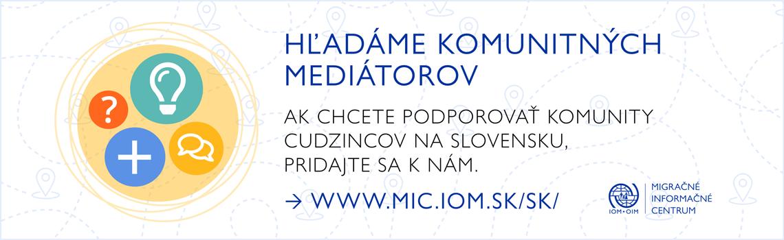 iom-slider-banner-mic-comm-mediators-2020-06-sk