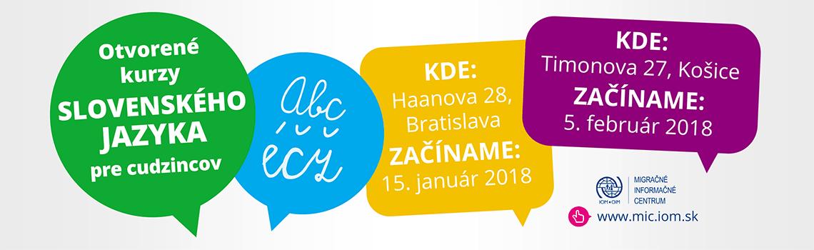 iom-slider-banner-mic-slovak-courses-jan-2018-sk