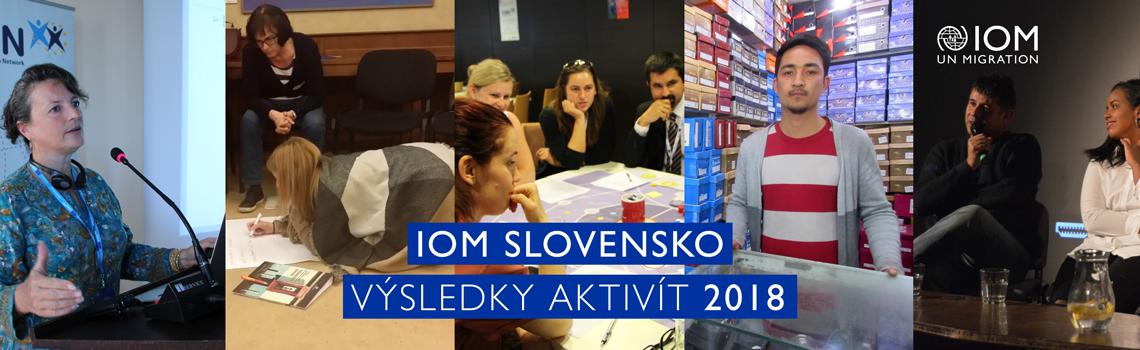 iom-slider-banner-results-activities-2018-sk