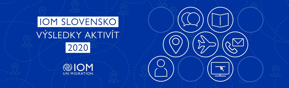 iom-slider-banner-results-activities-2020-sk