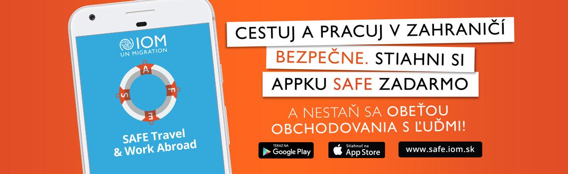 iom-slider-banner-safe-app-2018-1-sk