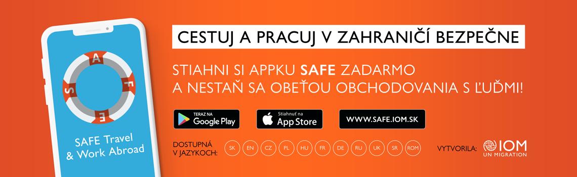iom-slider-banner-safe-app-2021-sk