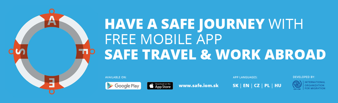 iom-slider-banner-safe-app-nov-2016-en