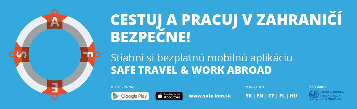 iom-slider-banner-safe-app-nov-2016-sk