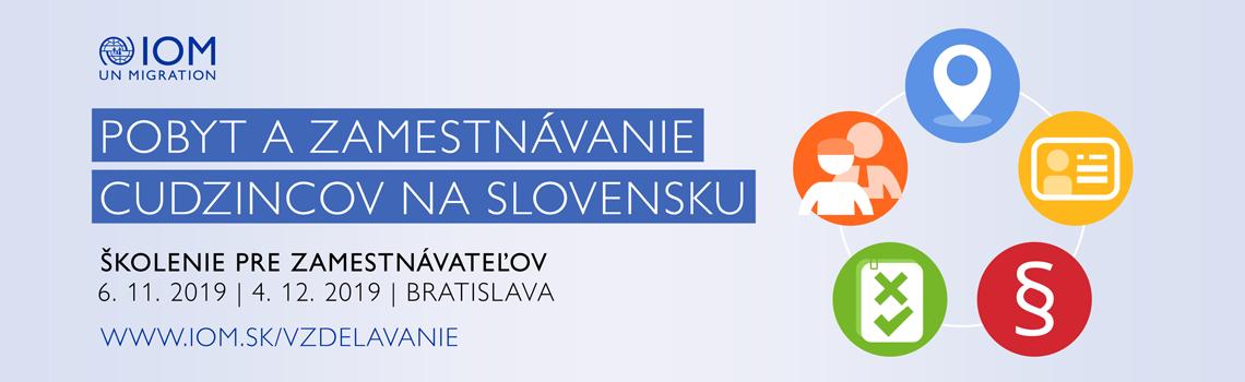 iom-slider-banner-skolenia-zc-nov2019-dec2019-sk