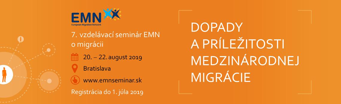 iom-slider-emn-educ-seminar-2019-sk