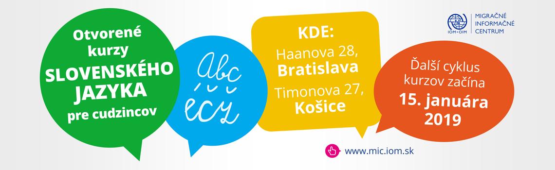 iom-slider-mic-slovak-courses-jan-2019-ba-ke-sk