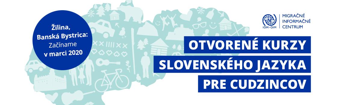 iom-slider-mic-slovak-courses-march-2020-bb-za-sk
