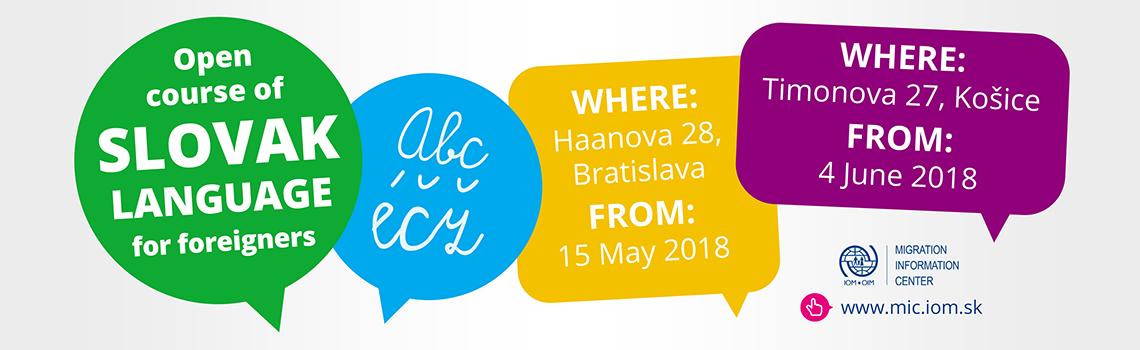 iom-slider-mic-slovak-courses-may-2018-ba-ke-en