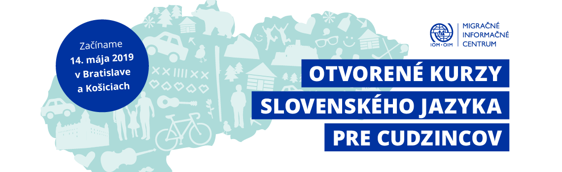 iom-slider-mic-slovak-courses-may-2019-ba-ke-sk