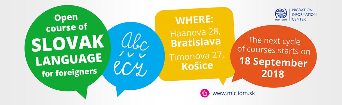 iom-slider-mic-slovak-courses-sept-2018-ba-ke-en