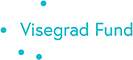 Logo International Visegrad Fund