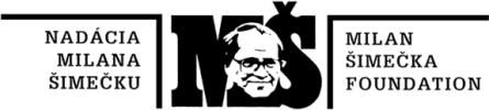 logo nms m