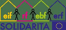 logo solidarita sk