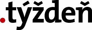 logo tyzden