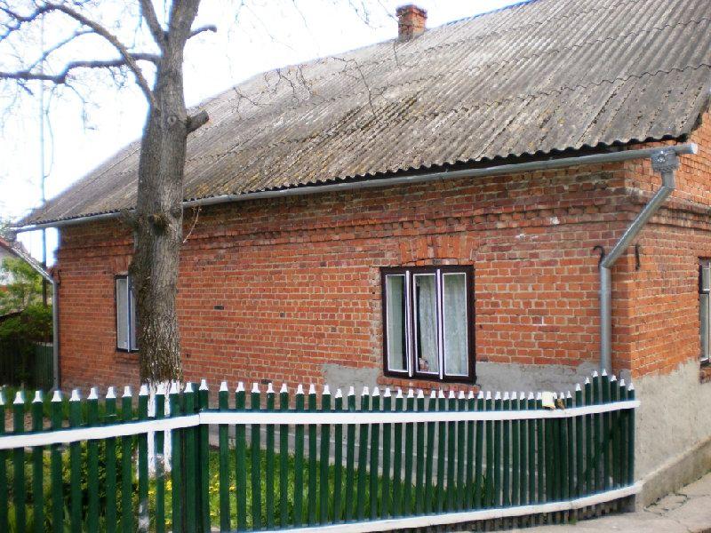 pribeh-klient-avrr-ukrajina-1