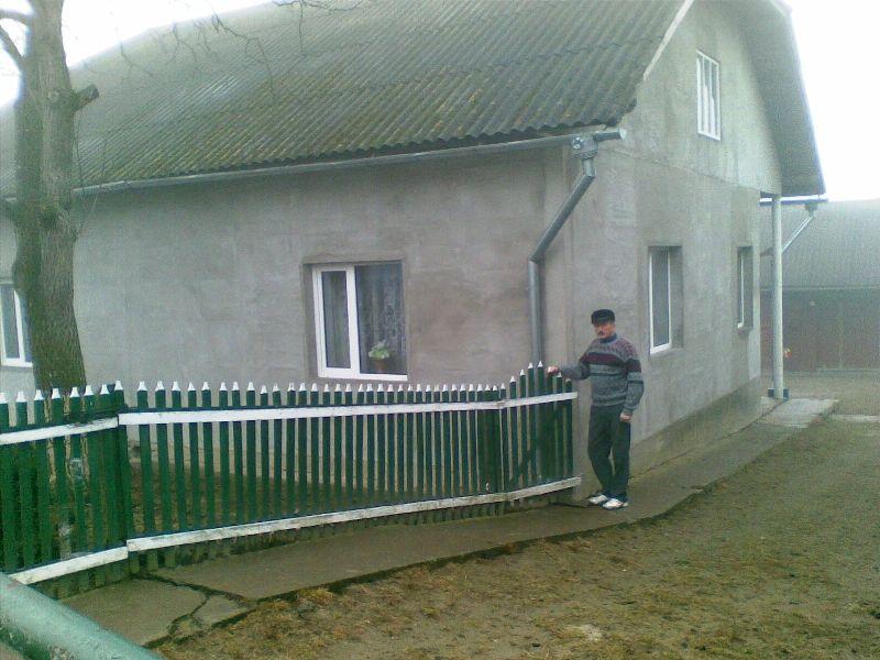 pribeh-klient-avrr-ukrajina-2