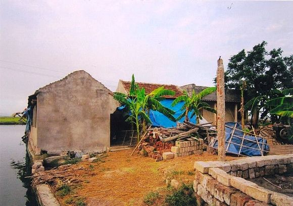 pribeh-klient-avrr-vietnam-2
