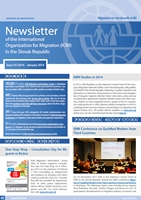 iom newslet 01-2014 en